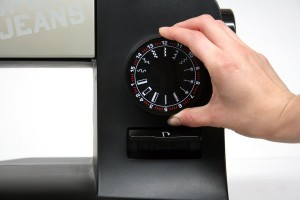mandos máquina de coser toyota superj15