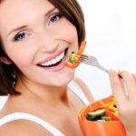 Dieta Antiarrugas
