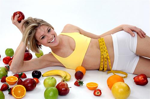 dieta heller