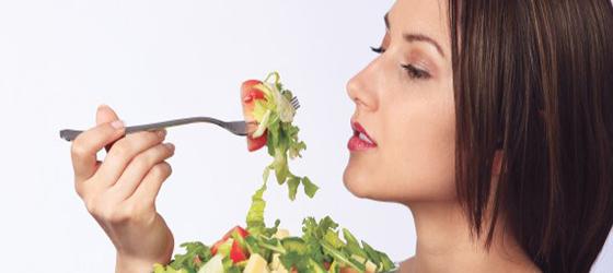 Dieta para Hipotiroideos