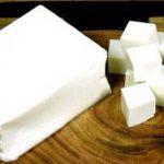 El Tofu y Sus Virtudes