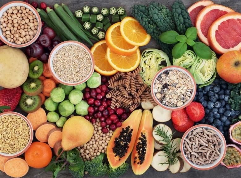 dieta neurobiologica