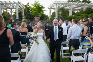 documentos boda civil