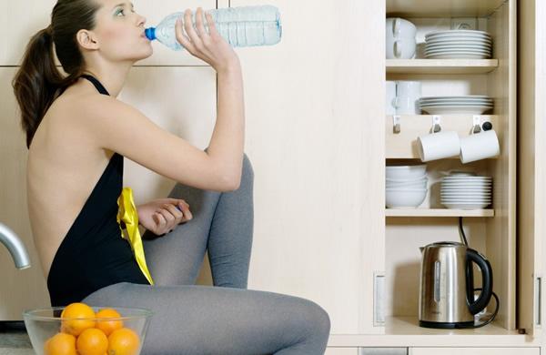 dieta para mejorar la circulación