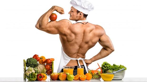 que comer antes y después del ejercicio